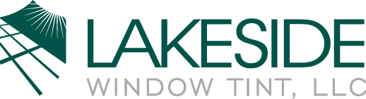LakesideWindowTint.com