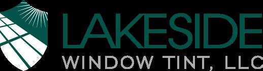 LakesideWindowTint.com